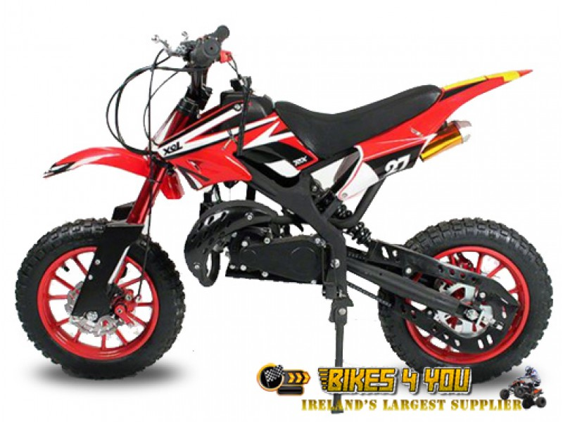 50cc kid dirt bike or even seeking a for sale 50cc mini dirt bikes images frompo. Black Bedroom Furniture Sets. Home Design Ideas