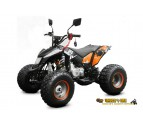 EGL Madix 50cc - Road Legal - Semi Automatic + Reverse - Christmas Pre-Order