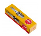 NGK Spark Plug for 125cc 4 Stroke Engines