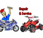 Repair Service - Click here for details!!