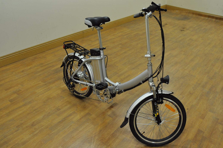 E go quicline z1 250 watt motor 36v 10ah lithium for Go e bike motor